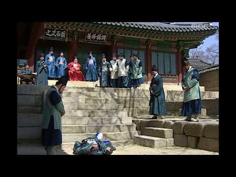 The Legendary Doctor - Hur Jun, 37회, Ep37 #02 video