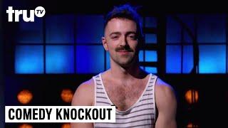 Comedy Knockout - Apology: Matteo Lane   truTV