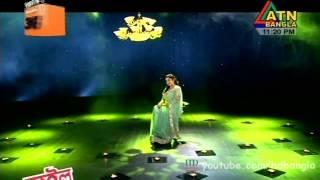 EXCLUSIVE Bangla Song by Eva Rahman   Tomar Chokhe HD 1080p HD