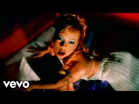 Xscape - My Little Secret