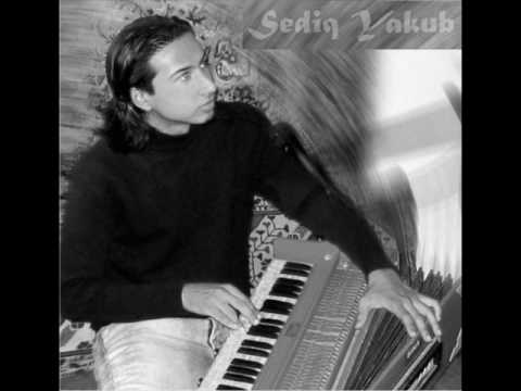 Sediq Yakub- chak chake baroon