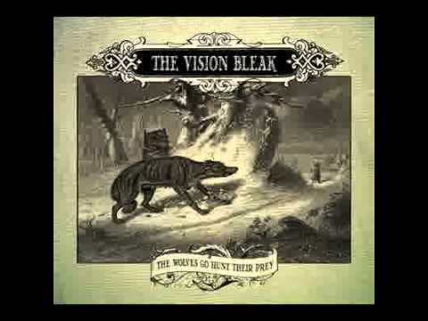 Vision Bleak - By Our Brotherhood With Seth
