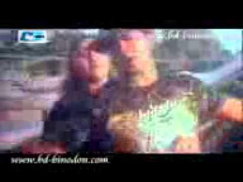 Number One Shakib Khan video