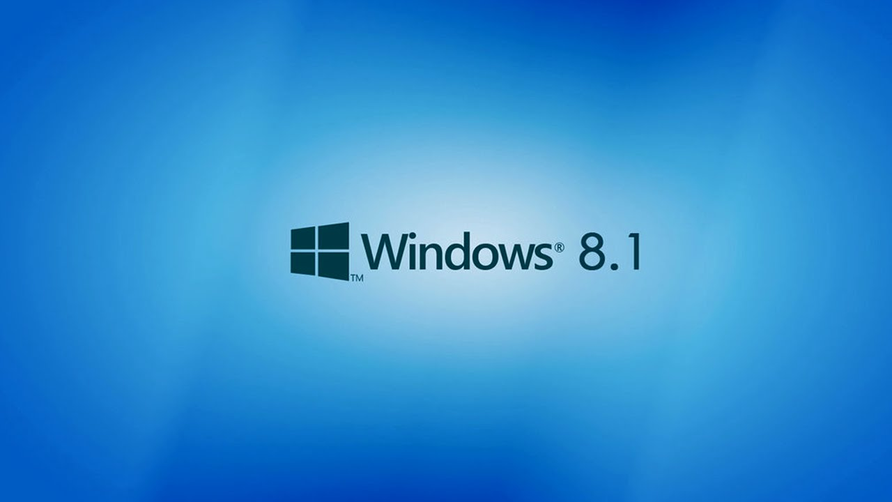 Download Windows 81 Disc Image ISO File  microsoftcom