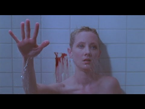PSYCHO (1998) Review