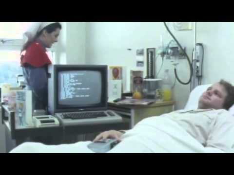 Tumebledown 1988 Part 5