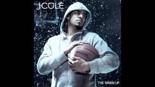 Watch J. Cole Til