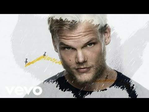KYGO,Avicii - Forever Yours (Official Video) ft. Sandro Cavazza
