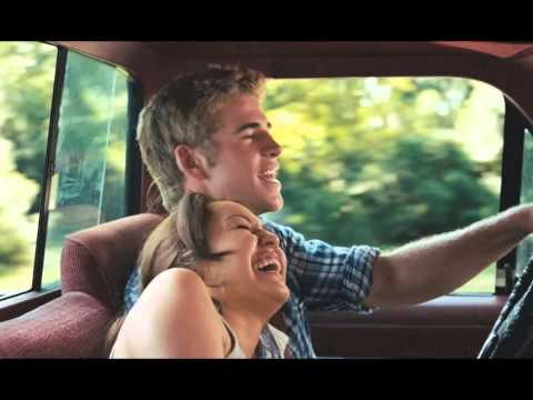 Mejores Películas Románticas Para Jóvenes
