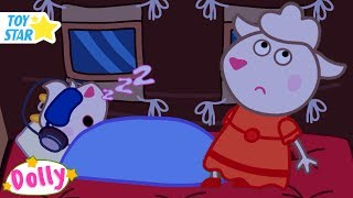 Dolly & Amigos Espanol Nuevos Capitulos Completos Melhores para Crianças #809