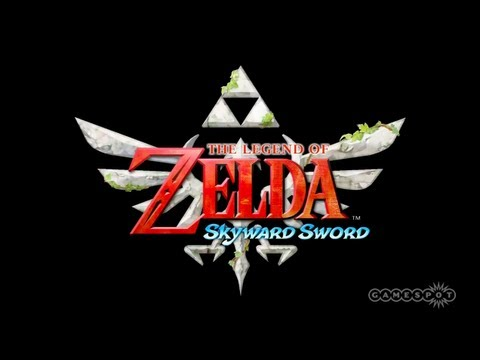 skyward sword wii how to fix shield