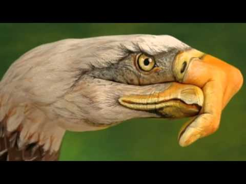 The Eagles- Desperado-hd video