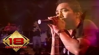 Naff - Kau Masih Kekasihku (Live Konser Gresik 7 September 2007)