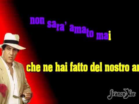 Adriano Celentano - Сonfessa