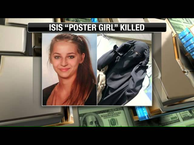 Fmr. CIA/Al Qaeda double agent on Westerners joining ISIS