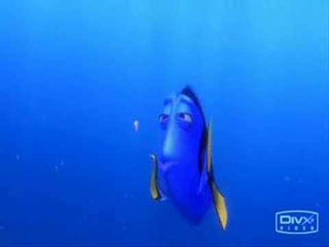 hqdefault jpgFinding Nemo Bad Squishy