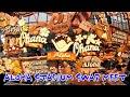 Hawaii Tour | Aloha Stadium Swap Meet, Flea Market, Famer's Market | Honolulu, Oahu, Hawaii, USA