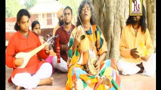 2017 New Folk Song | Ar Kobe Bosbo Sadhur | Tarak Das Baul | Rs Music | VIDEO SONG