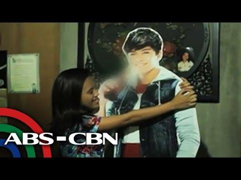 Tatak Noypi: Pinoy Fans video