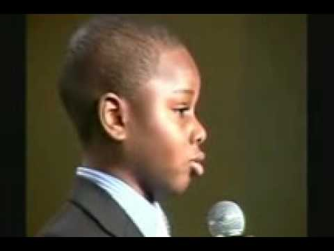 10-Year-Old Gives Moving Speech on the N-Word_mpeg4.mp4