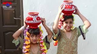 Mujtaba Wedding Promo Arno Chakswari Mirpur Azad K