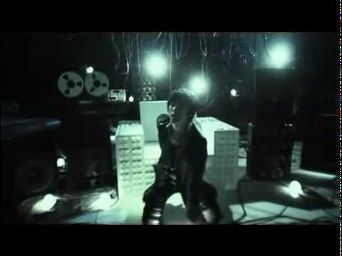 Beast  最新 SHOCK  韓國MV