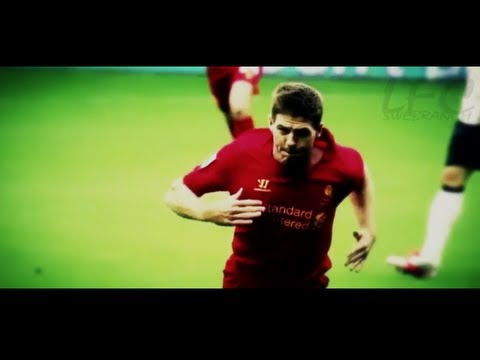Liverpool FC -  The Liverpool Way - 2008 - 2013 - HD