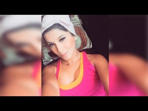 Yahaira Plasencia Reveló Relación Del Pasado De Paula Arias