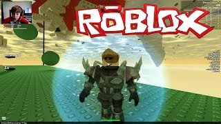 Download Lagu Survive The Disasters 2 | ROBLOX Gratis STAFABAND