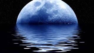 Watch Showaddywaddy Blue Moon video