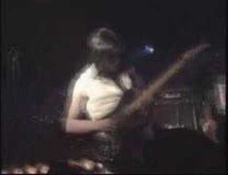 Runa    Sex For You (live In Seoul, Asia Tour 2006 Sex For You) video