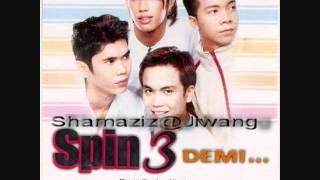 download lagu Spin - Insan Ku Sayang Kini Menghilang gratis