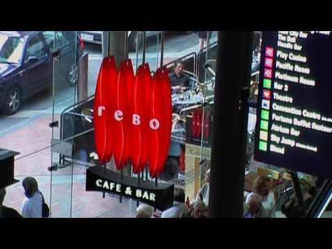 Auckland Restaurants & Food – ...