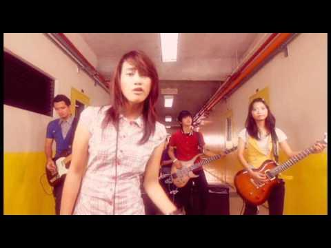 Gracenote - Minsan Lang Naman
