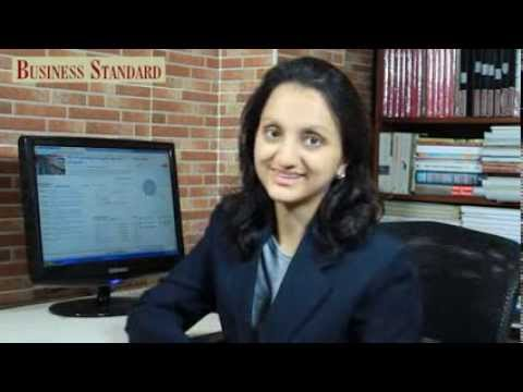 Business Standard Afternoon News Update 4th September 2013