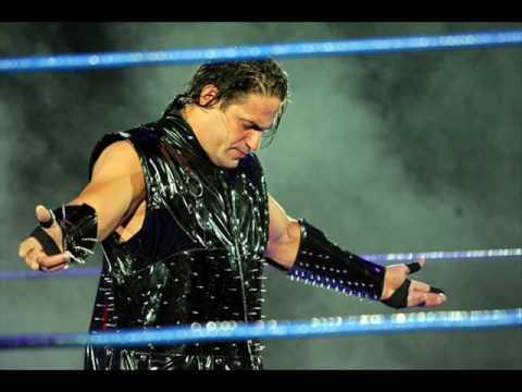 WWC VS WWE VS AAA #1