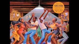 Camp Lo Uptown Saturday Night Full Album 1997