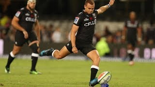The Handicap: Super Rugby Week 2 Preview