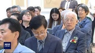 도권) 동해 망상캠핑리조트 4월 수입감소