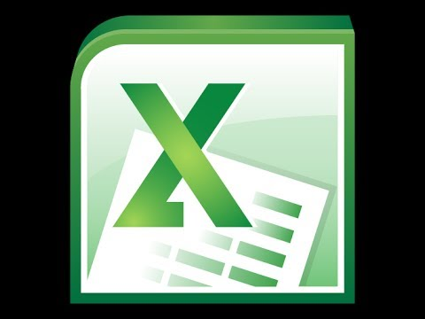 Excel Video Tutorial for Finance Calculation Recurring versus Fixed Deposit