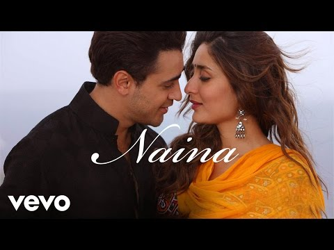 Gori Tere Pyaar Mein - Naina New Full Video