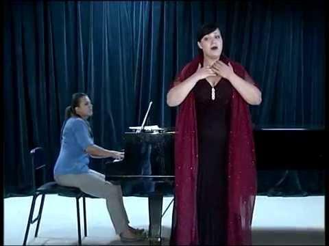 Лист Ференц - Свадьба Эльзы (Вагнер)