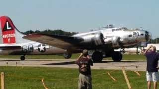 Erie International Airshow 2013