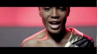 Watch Noisettes Winner video