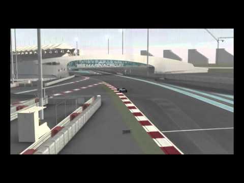 Formula 1 2012 Codemasters : Racing 101 Video