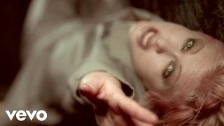 Cyndi Lauper - You Don