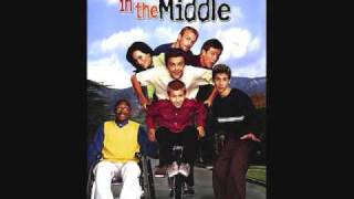 download lagu Malcolm In The Middle Song - Boss Of Me gratis