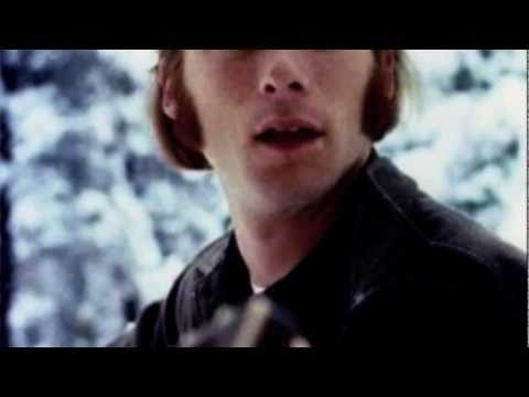Stephen Stills - Dreaming Of Snakes