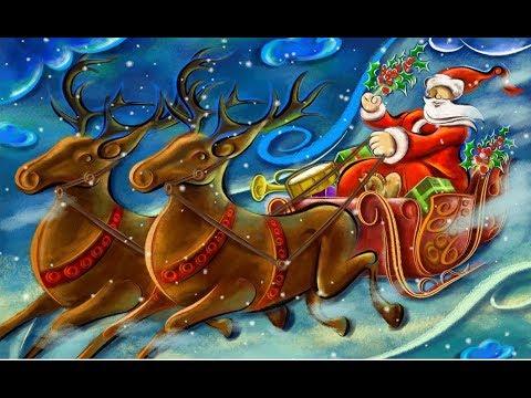 ❉ Новый Год к нам идет ❉ Новогодние песни для детей и взрослых | С Новым Годом!