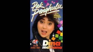 download lagu Dina Mariana - Pak Penghulu gratis